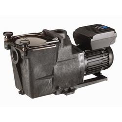 Featured pompe piscine creusee hayward superpump vs 1 5 hp sp2600vsp