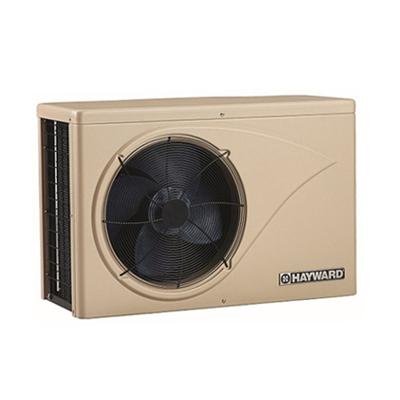 Thermopompe de piscine hayward hp50b 50 000 btu for Thermopompe piscine