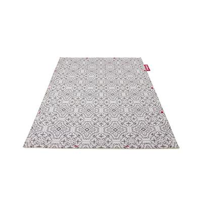 tapis ext rieur fatboy couleur taupe. Black Bedroom Furniture Sets. Home Design Ideas