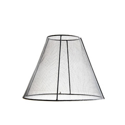 Featured grille foyer exterieur napoleon pfs