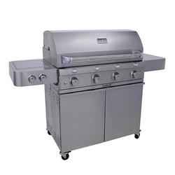 Bbq infrarouge - Barbecue infrarouge gaz ...