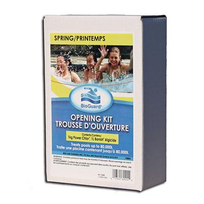 https://www.noracspas.com/system/product_image/image/2928/product_trousse-ouverture-bioguard-1088a.jpg
