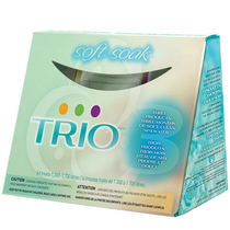 Section trousse spa bioguard trio soft soak 4201
