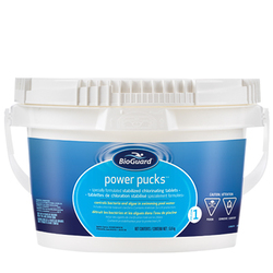Featured 2468a power pucks 5.6kg