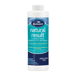 Featured 4821 natural result 946ml