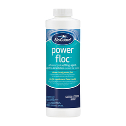 Featured 4854 power floc 946ml