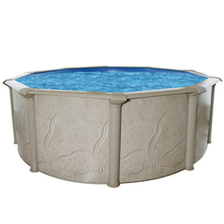 Featured piscine hors terre kasa