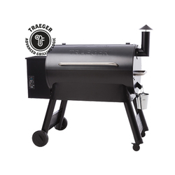 Featured fumoir electrique traeger pro34 tfb88pubc