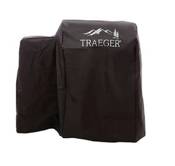 Featured housse tailgater bronson traeger 1