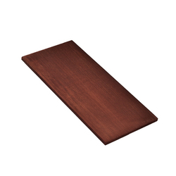 Featured planche cedre vin 67036