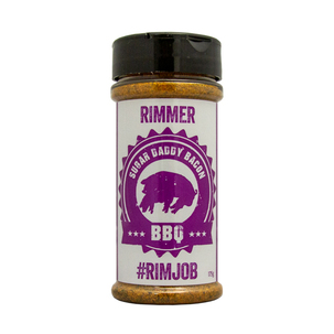 Featured epices rimmer sdb04